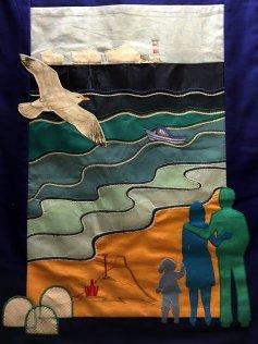 MU banner