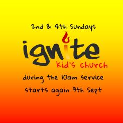 kids church ignite ad 180904 big