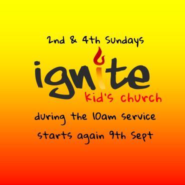kids church ignite ad 180904 big
